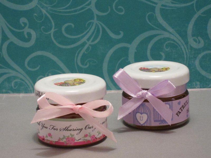 Wedding Favors Wedding Gifts Wedding Guest Book Baby Shower
