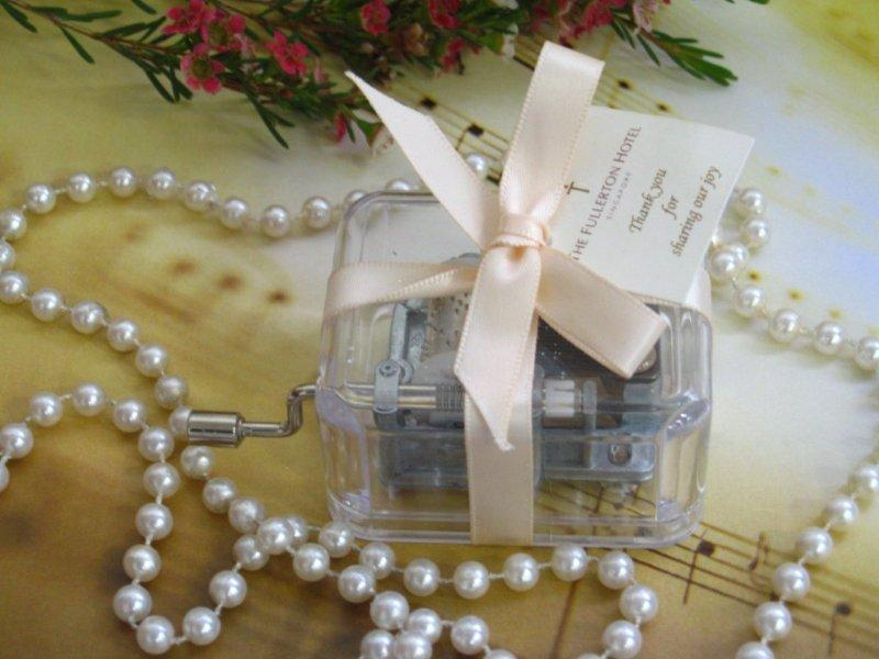 My Wedding Details Souvenirs The Diary Of A Not So Ordinary Wife