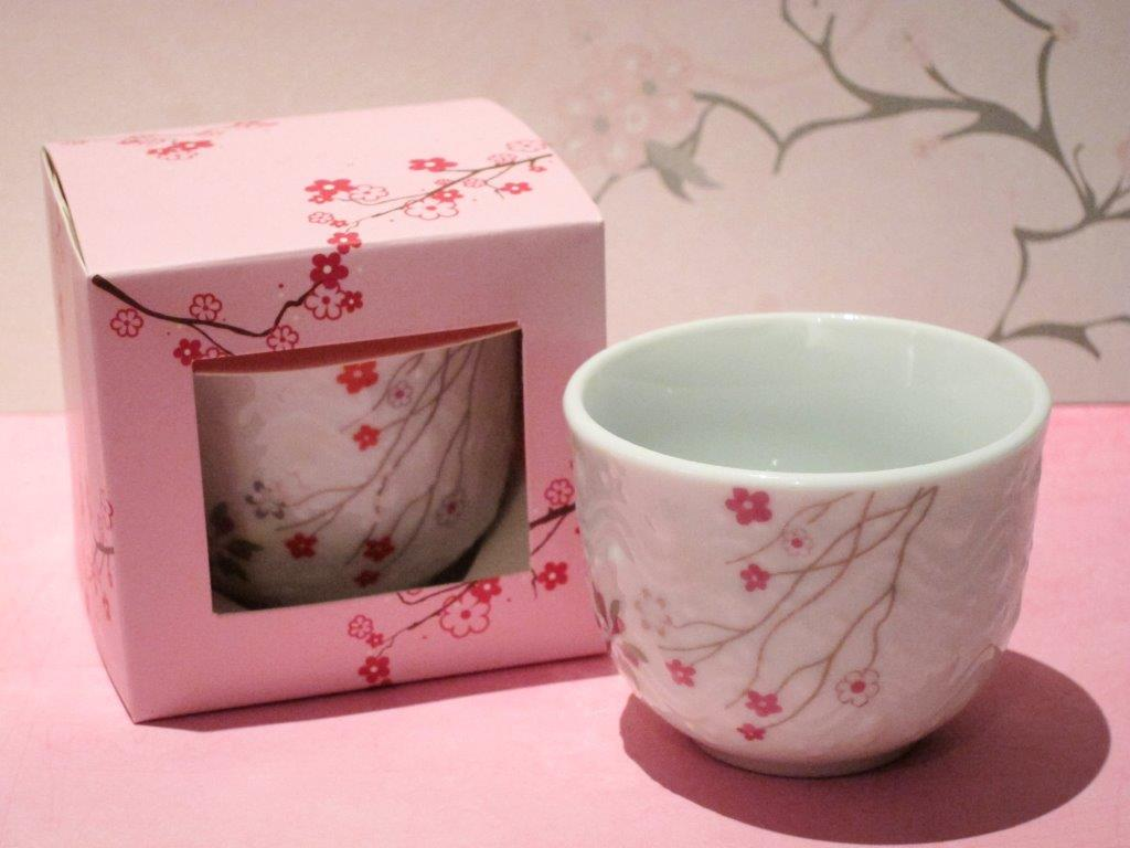 Oriental Wedding Favors | Oriental Wedding Gifts